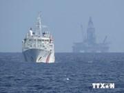 Da Nang : résolution contre les actes chinois en Mer Orientale