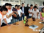 Le Vietnam souhaite renforcer la coopération avec le Land de Hesse