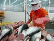 L'Argentine, un débouché prometteur pour les produits aquatiques vietnamiens