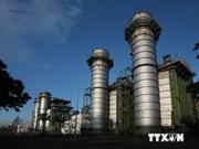 Electricité : le complexe de Phu My a produit 200 milliards de kWh
