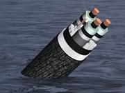 La rupture d'un câble sous-marin AAG ralentit la connectivité d'Internet