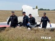 L'ASEAN condamne fermement l'attaque contre le vol MH17