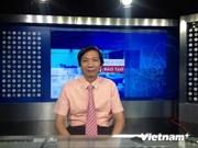 Tout est prêt pour les 46e ICHO au Vietnam