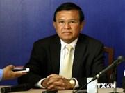 Cambodge : le CPP et le CNRP auront des négociations finales