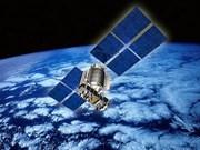 Le président russe ratifie l'accord de coopération dans l'aérospatiale
