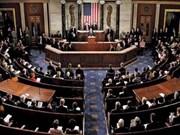 Nucléaire civil : nouvelle avancée pour l'accord Vietnam-USA