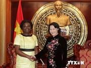 La Banque mondiale continue d'accorder des aides au Vietnam