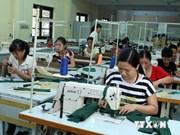 Aider les handicapés vietnamiens à s'intégrer à la société