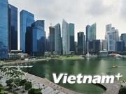 Singapour prévoit une croissance annuel de 2 à 4%
