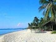 Mui Ne parmi les plus belles plages d'Asie du Sud-Est