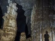 La caverne de Son Doong - future destination attrayante pour les touristes
