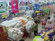 Hanoi poursuit son programme de stabilisation des prix