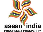 Bientôt un accord de libre-échange Inde-ASEAN