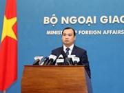 Le Vietnam s'oppose aux taxes antidumping contre les crevettes vietnamiennes