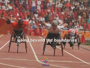 Le Vietnam participera aux 2es Asian Para Games