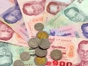 La Thaïlande adopte une enveloppe budgétaire de relance économique