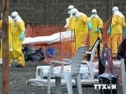 Le Vietnam met les moyens contre le virus Ebola
