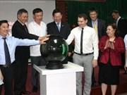Hanoi inaugure son site web sur l'information au lectorat de l'étranger