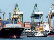 Le commerce Singapour-Inde atteint plus de 20 milliards de dollars
