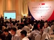 Vietnam: pour que les PME japonaises voient grand