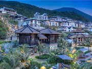 Un hôtel de Da Nang reçoit le prix «World Travel Awards»