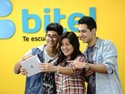 Viettel inaugure son réseau de téléphonie mobile au Pérou