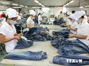 Les exportations vietnamiennes au Canada au beau-fixe