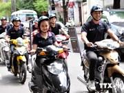 Vietnam et Cambodge partagent leurs expériences dans la sécurité routière
