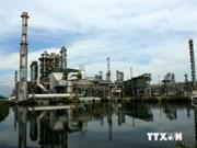 Nécessité d'élargir la raffinerie de Dung Quat