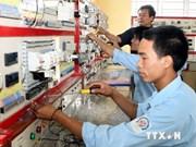ASEAN+3: Pour le développement durable de l'industrie électronique