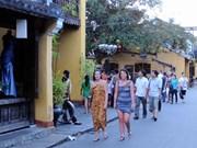Trois villes vietnamiennes parmi les destinations préférées en Asie