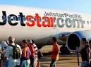 Jetstar Pacific ouvre deux nouvelles lignes