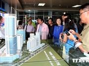 Des entreprises de Saitama apprécient l'environnement d'investissement du Vietnam