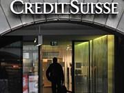 Les banques suisses s'intéressent au Vietnam