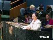 Le Vietnam apprécie le rôle et les efforts de l'AIEA