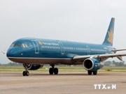 Vietnam Airlines : des voyages à petit prix sur des lignes domestiques