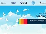 Journée de l'amitié internationale: Journée des anciens étudiants vietnamiens à l'étranger