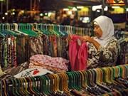 L'ASEAN se penche sur le droit des femmes d'affaires