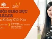 Australie : le nouvel eldorado des étudiants vietnamiens