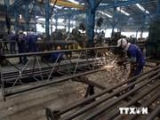 """""""The Economic Times"""" apprécie l'économie vietnamienne"""