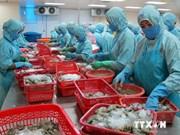 Pour aider les exportateurs agricoles et aquatiques vietnamiens à pénétrer le marché finlandais