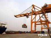 Le guichet unique national appliqué aux ports maritimes internationaux