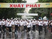ONU: Le Vietnam garantit l'application des droits économiques, sociaux et culturels