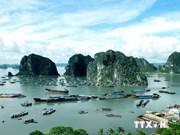 Le Vietnam s'efforce de préserver et de valoriser sa baie de Ha Long