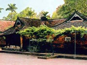 Le tourisme de Bac Giang et les potentiels à éveiller