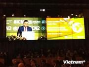 Le Vietnam s'engage à redoubler d'efforts dans la lutte contre la pauvreté