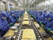 Vietnam-Russie: commerce bilatéral excédentaire pour le Vietnam de 670 mls de dollars