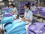 Vietnam, l'une des économies les plus dynamiques d'Asie