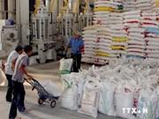 Les exportations nationales de produits agricoles franchissent les 13 mlds de dollars