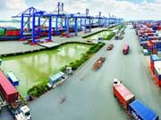 BM : l'économie vietnamienne montre des signes de relance